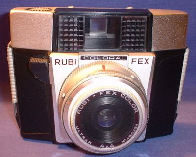 RUBI FEX COLORAL (75)
