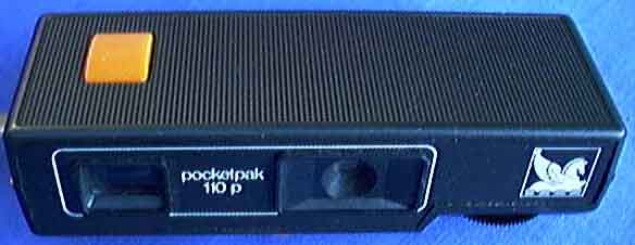 POCKETPAK 110 P